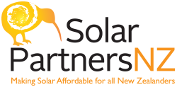 Solar Partners
